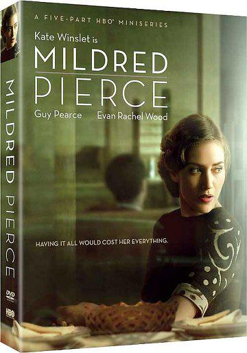 Mildred Pierce – Saison 1