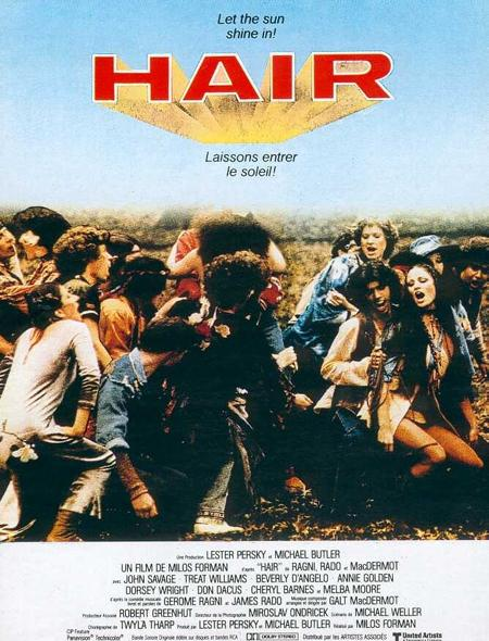 [MULTI] Hair [VOSTFR][DVDRIP]