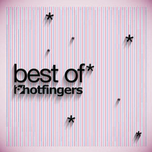 Best Of Hotfingers 2013 [MULTI]