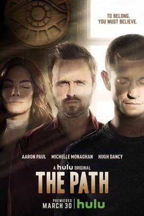 The Path – Saison 1