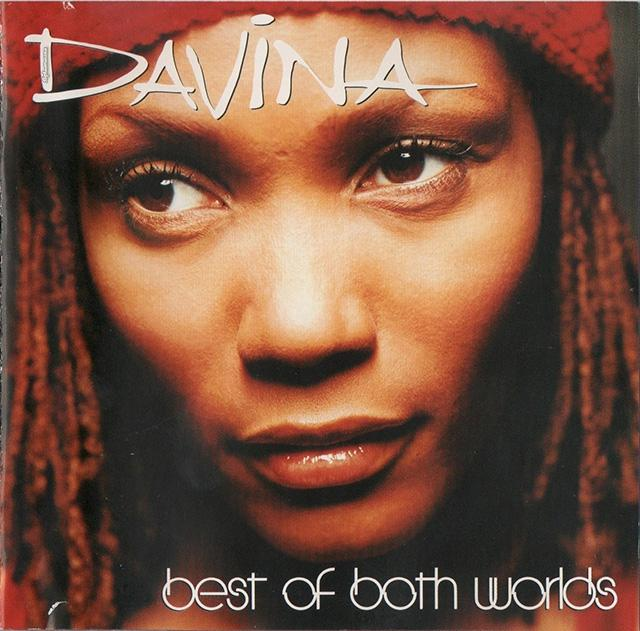 Davina- Best Of Both Worlds [MULTI]