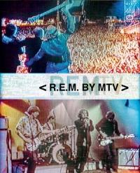 R.E.M. By Mtv (Vostfr)