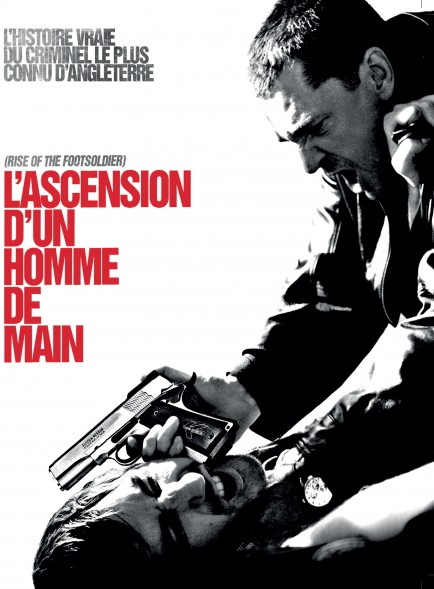 L'ascension d'un homme de main [TRUEFRENCH] [DVDRIP] [MULTI]