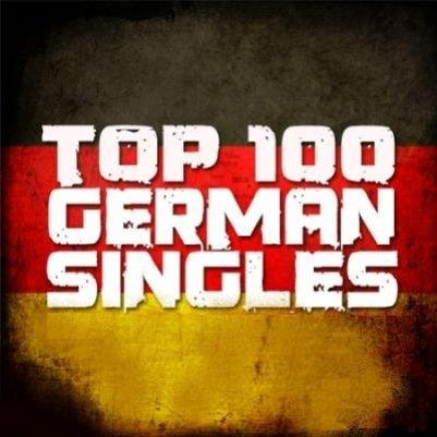 German TOP100 Single Charts 29 07 2013 [MULTI]