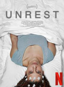 Unrest Vostfr