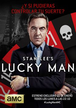 Lucky Man – Saison 3