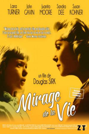 Mirage de la vie
