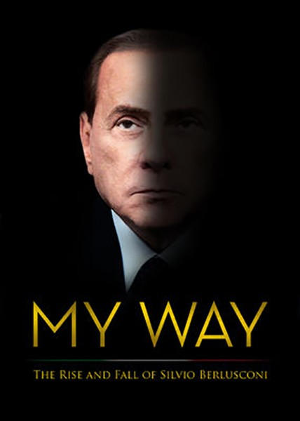 My Way (vostfr)