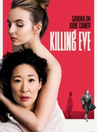 Killing Eve – Saison 1
