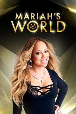 Mariah's World Saison 1