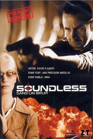 Soundless – Sans un bruit