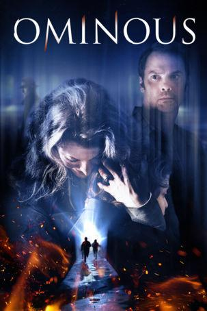 Ominous (Vostfr)