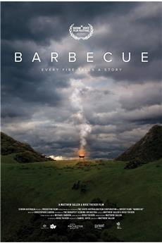 Barbecue (VOSTFR)