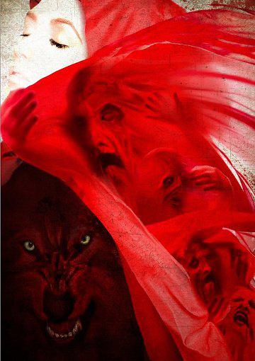 Little Red Riding Hood (Vo)