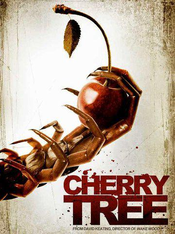 Cherry Tree (Vostfr)