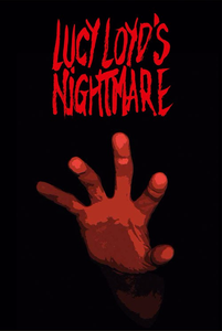 Lucy Loyd's Nightmare [BD]