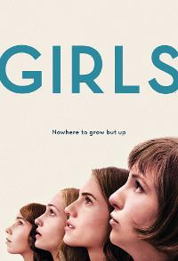 Girls – Saison 6 (Vostfr)
