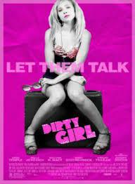 Dirty Girl Vostfr