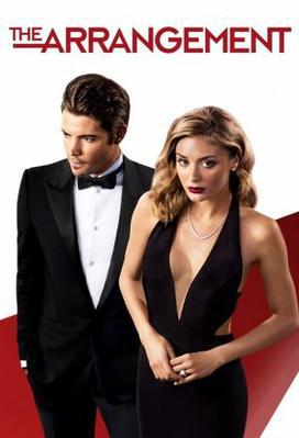 The Arrangement – Saison 2 (Vostfr)