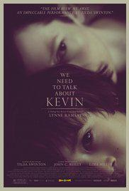 We Need to Talk About Kevin (Vostfr)