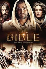 The Bible Saison 1
