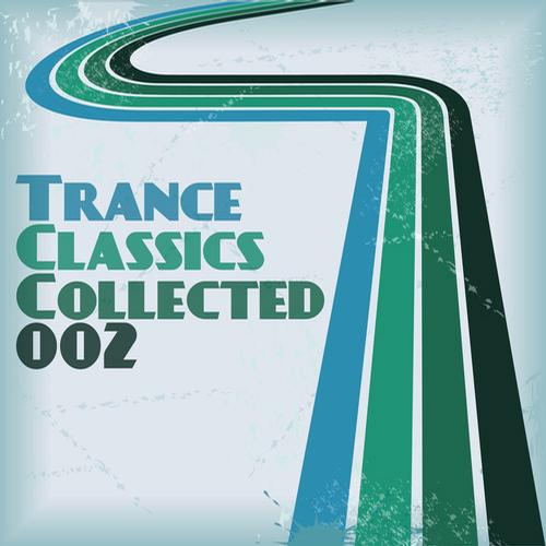 Trance Classics Collected 02 [MULTI]