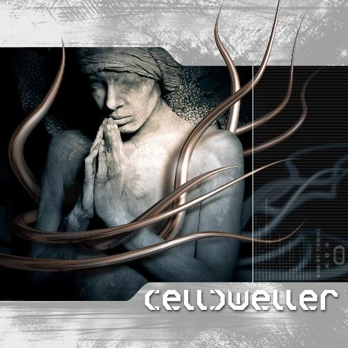 Celldweller - Celldweller  (2013) [MULTI]