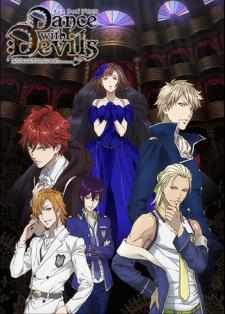 Dance with Devils – Saison 1