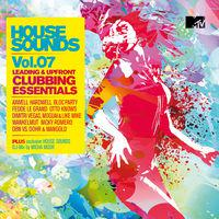 House Sounds Vol 7 (2013) [MULTI]