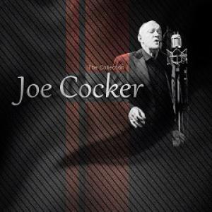 [MULTI] Joe Cocker - The Beautiful Collection (2013)