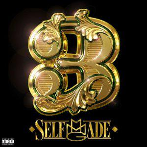 Maybach Music Group Presents Self Made Vol 3 (2013) [MULTI]