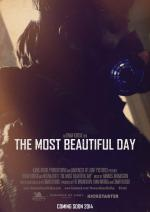 The Most Beautiful Day (VOSTFR)