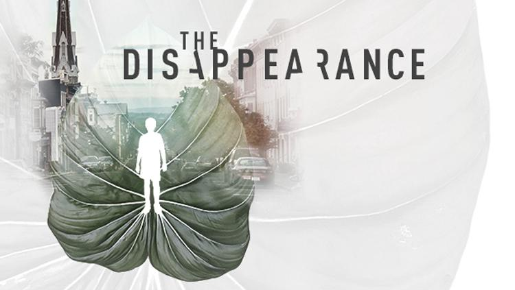 The Disappearance – Saison 1