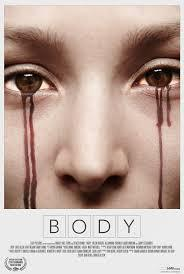 Body Vostfr