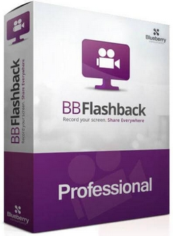 [UL-To] - BB FlashBack Pro 5.7.0.3619 FULL
