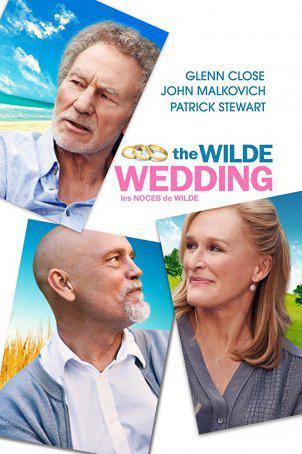 The Wilde Wedding (Vostfr)