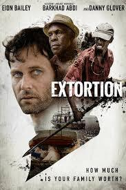 Extortion (Vo)
