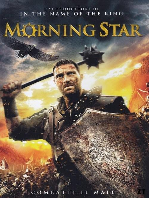 Morning Star (Vostfr)