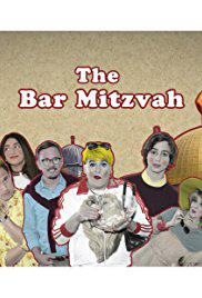 The Bar Mitzvah Saison 1 Vostfr