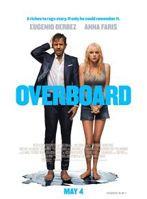 Overboard vo