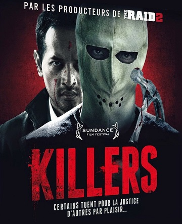 Killers [DVDRIP-TRUEFRENCH]