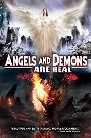 Angels and Demons Are Real 2017 (VO)