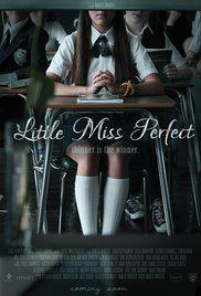 Little Miss Perfect Vo