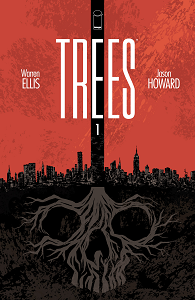 Trees - Tome 1