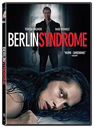 Berlin Syndrome Vostfr