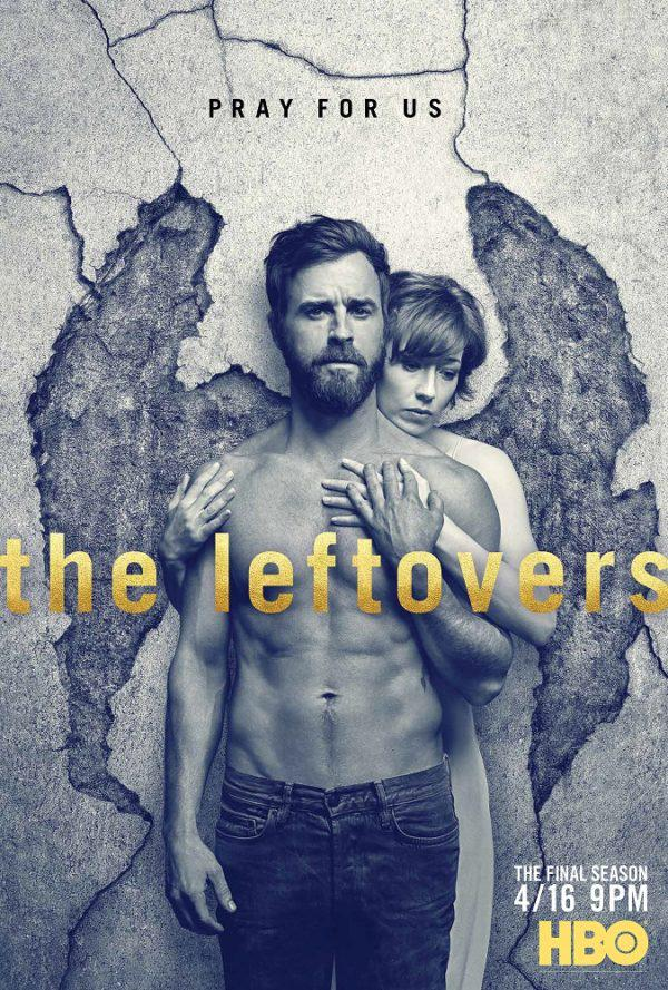 The Leftovers – Saison 3 (Vostfr)