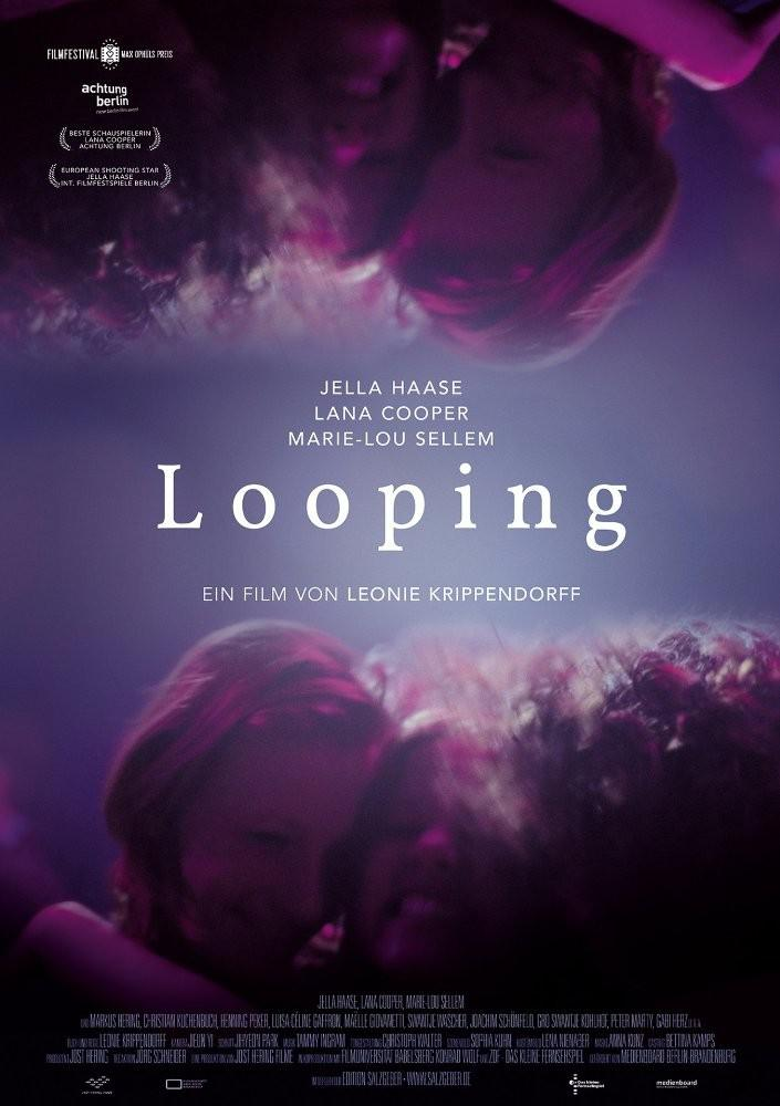 Looping Vostfr