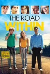 The Road Within Vostfr