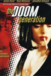 The Doom Generation (VOSTFR)