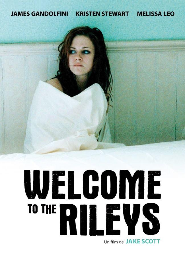 [MULTI] Welcome to the Rileys [VOSTFR][DVDRIP]